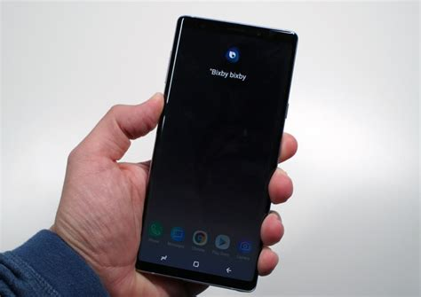samsung galaxy note 9 review 6 things i 2 things i