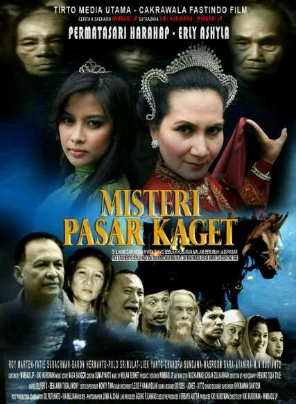 download film video misteri illahi 17 best images about poster film indonesia 2012 on