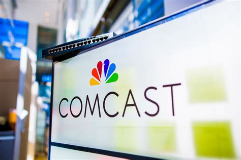 comcast to offer gigabit internet service over docsis modem comcast plans to offer gigabit internet service in tuscaloosa