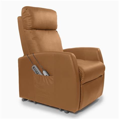 poltrona relax massaggiante poltrona relax massaggiante alzapersone cecorelax compact