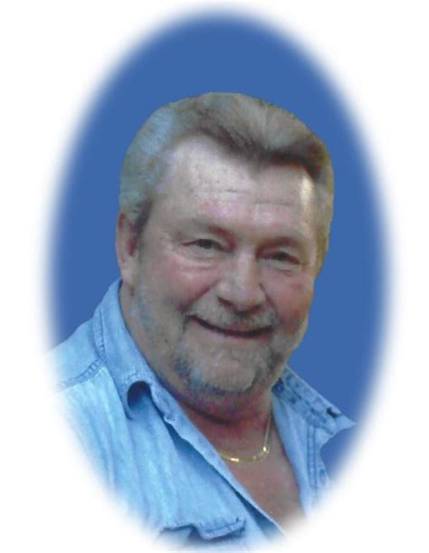 banister funeral home hiawassee obituary for rex burrell