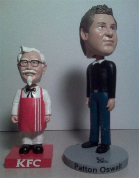 malcolm x bobblehead your feeling i sticky rice