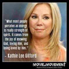 kathie lee gifford devotional god sees all christian jesus god spiritual bible