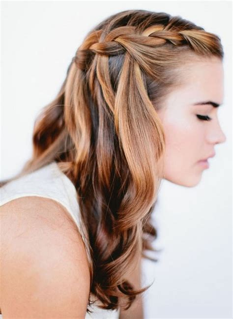 how to do quirky hairstyles college fashion 11 ways to rock your look this new semester