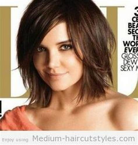 med to short hairstyles 2014 medium short hairstyles 2014