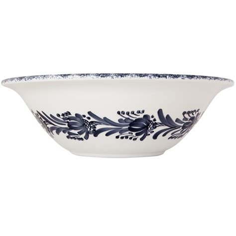 decorative pottery bowls for coffee table large decorative bowls for coffee tables skyros pottery