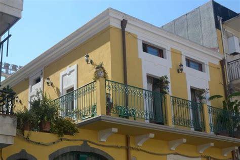 hotel villa giardini naxos sicily villa felice prices b b reviews giardini naxos