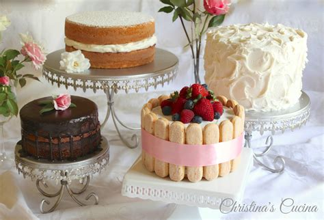 Cake Decorating by A Cake Decorating Tutorial For Impressive Results For The