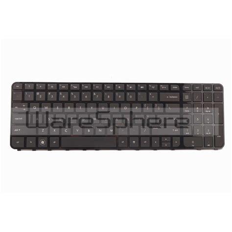 Keyboard Hp Envy M4 1000 Black backlit keyboard for hp pavilion m6 1000 686915 001 pk130r12z00 pk130r11a00 9z n8mln 101 us black