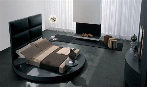 moderne zimmer moderne schlafzimmer zum wohlf 252 hlen raumax