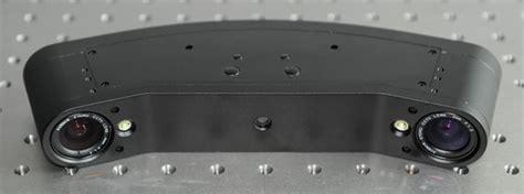Scanner 3d Portabel Xyz By Taka 3d handheld scanner portable 3d scanner laser 3d scanner