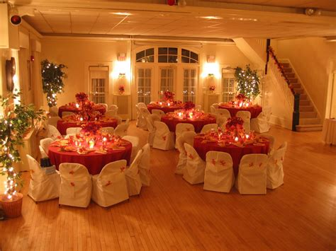 wedding reception halls in northern nj best wedding venues northern new jersey mini bridal
