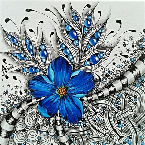home design free gems best 25 zen doodle ideas on pinterest zen doodle