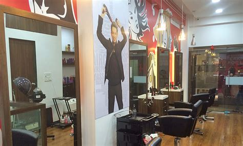 green bay hair salon looks unlimited salon tan in beauty services at jawed habib hair beauty salon