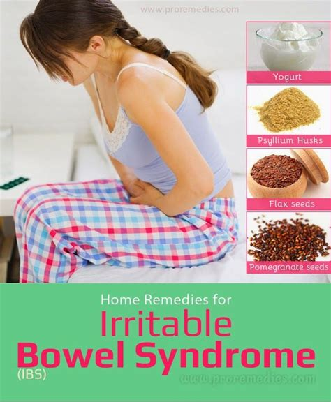 Home Remedies For Ibs by 17 Best Images About On Lower Backs Heartburn And Reflux Diet