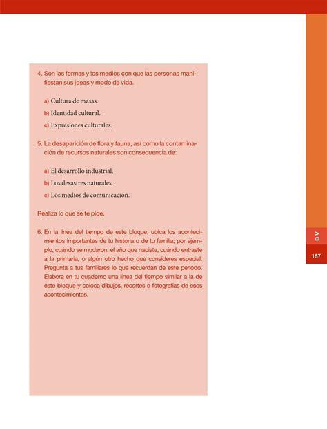 libro de historia de quinto grado 2016 2017 historia quinto grado 2016 2017 libro de texto online