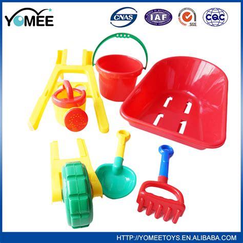 desain gerobak pasir khusus desain banyak digunakan anak pasir bermain mainan