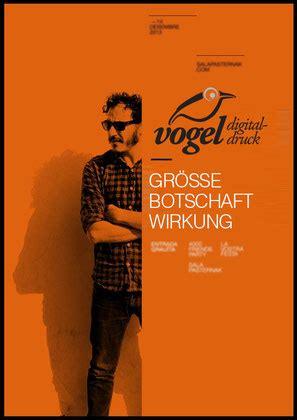 Postkarten Drucken Lassen Jetzt Auch In Kleinauflage by Vogel Digitaldruck Freiburg Waldkirch Vogel Digitaldruck