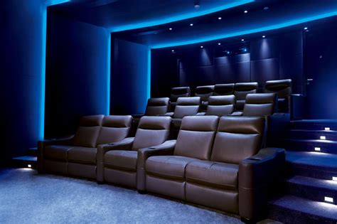 home theatre design uk imax will build you a home theater starting at 400 000