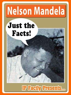 nelson mandela biography quick facts nelson mandela biography fun facts you need to know