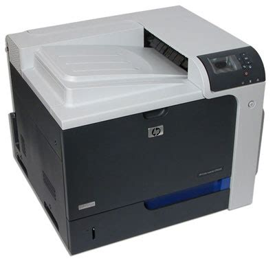 hp color laserjet cp4525 hp colour laserjet cp4525n cc493a with 1 year on site