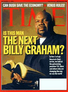 billy graham illuminati illuminati anoints jakes as quot new billy graham quot