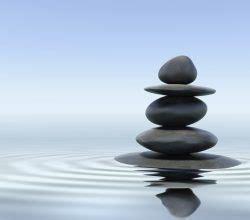 mindfulness meditation  travel travel medicine alliance