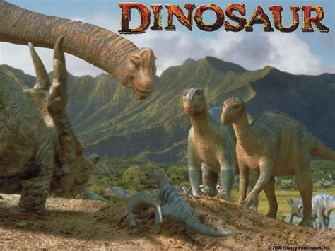 dinosaur film 2015 full movie t 233 l 233 charger fonds d 233 cran dinosaure gratuitement
