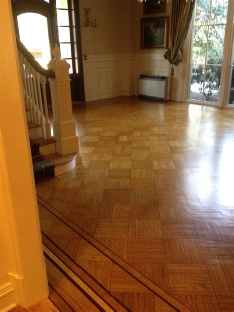 28 best vinyl flooring johnson city tn russ turner painting in johnson city tn 37604