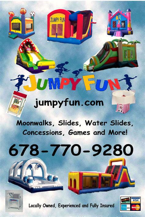 insurance for bounce house business bounce house business insurance 28 images commercial
