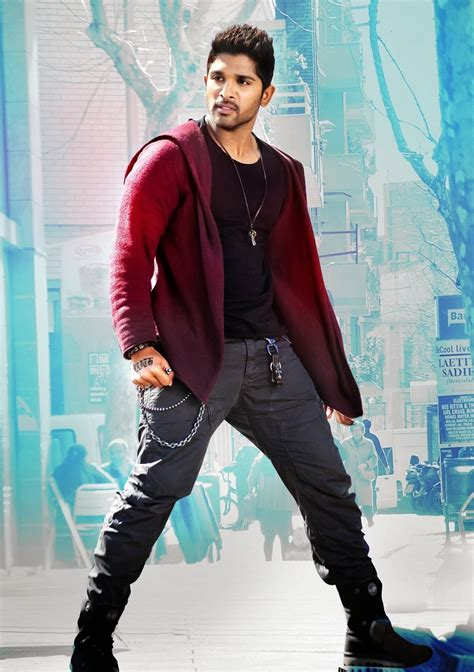 allu arjun full hd photo allu arjun full hd wallpapers no1hdwallpapers