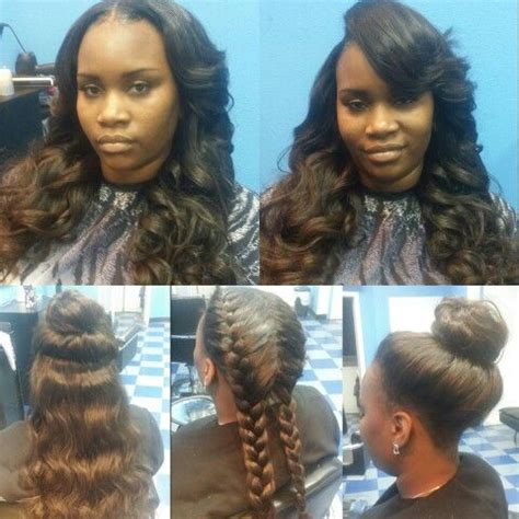 sew in bob dallas tx 309 best images about mk hair dallas on pinterest wand