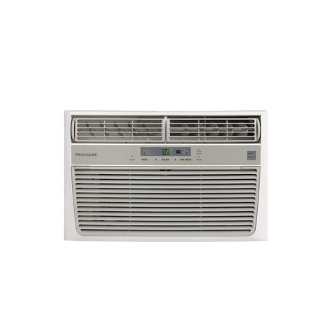 frigidaire 6000 btu air conditioner frigidaire 6000 btu window air conditioner manual best
