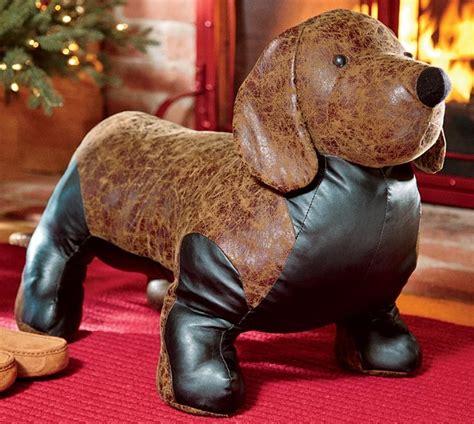 leather animal ottoman leather animal ottoman vintage leather pig animal stool