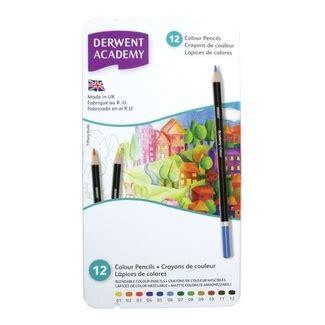 Mont Marte Canvas Pad 10 Sheet A5 Hi Store mont marte window paint set 10pc