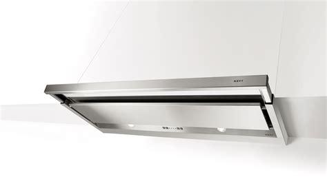 693 hotte tiroir hottes novy
