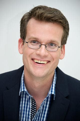 Stop Defending John Green From Non-Existent Accusations ...