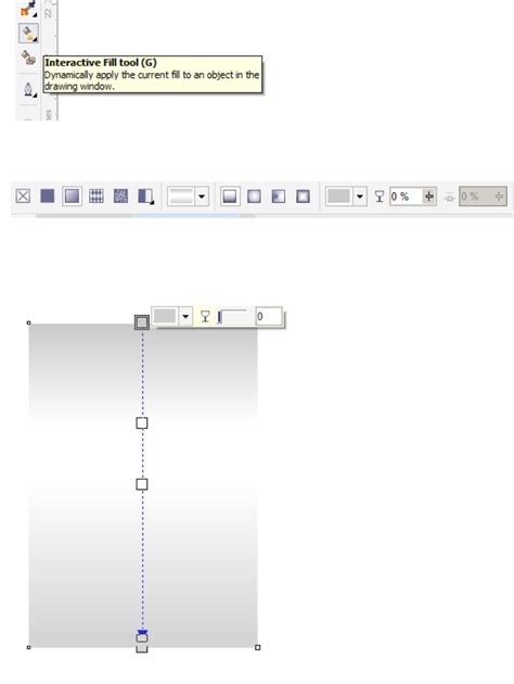 cara membuat cover buku dengan corel draw x7 cara mudah 20 menit membuat cover buku dengan corel draw