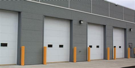 B G Garage Doors by Galerie Commerciales Garex