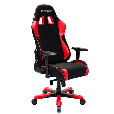 king series gaming chairs dxracer official website best gaming chair and desk in the world oh ks11 nr king series gaming chairs dxracer official website