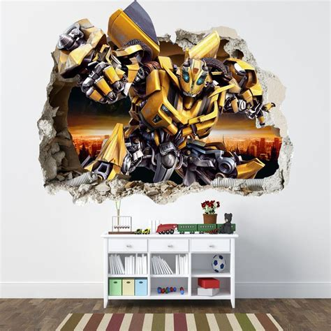 31 best transformers room project for reed images on