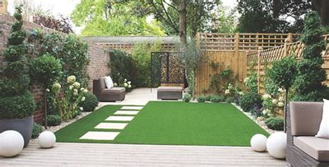 Garden Design East by Gallery East Paving Gardens