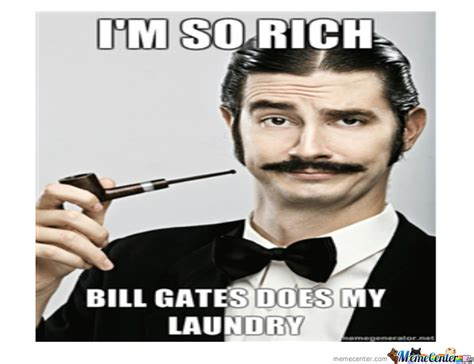 Rich Guy Meme - rich memes image memes at relatably com