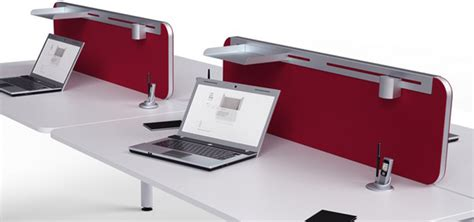 desk office accessories desk accessories radius office ireland