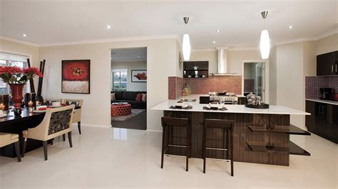 mk home design reviews m4 mk home gallery design 28 images home design sydney