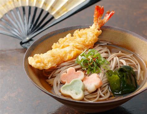 new year rice dishes 2016大晦日ver もはや普段いきたい 年越し蕎麦東京版名店top10 naver まとめ