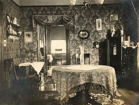 Dining Room Etiquette Era 25 Best Ideas About Rooms On