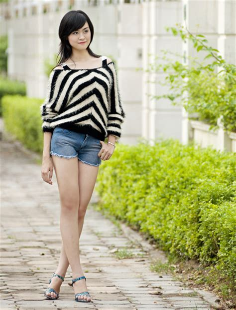 Tai Clip Dit Nhau Moi Nhat   xem clip địt nhau m 243 n qu 224 sinh nhật cho chồng