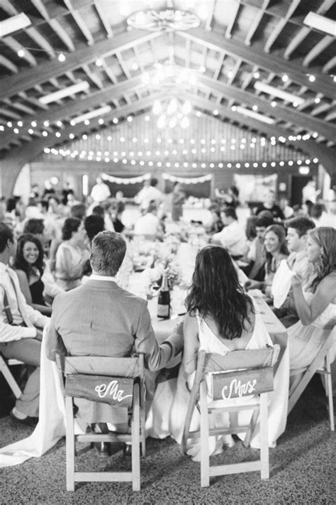 17 Best images about Kamp Kenwood   wedding venue on