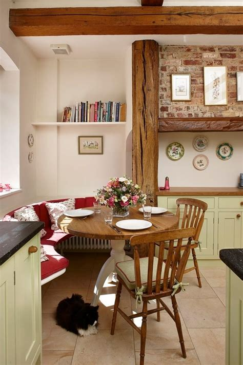 small kitchen seating ideas kitchen seating ideas gallery of best kitchen benches